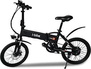 Incentivi statali e-bike vs. disorsione dinamica dei prezzi e della domanda/offerta