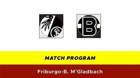 Probabili formazioni Bundesliga 2019/2020: 30° giornata