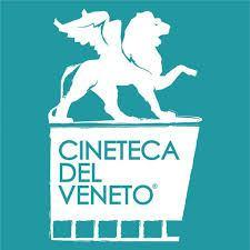 """La Cineteca del Veneto ospite della """"Notte degli Archivi"""" e di """"Archivissima 2020"""", parlando di donne"""