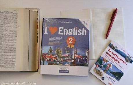 Studiare la grammatica inglese: 3 strumenti utili