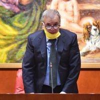 Il Consiglio regionale fa ammenda sulle indennità. Tallini: 'Necessaria un'operazione verità'