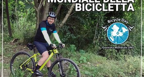 Frattamaggiore, oggi giornata della bici, la nota del Sindaco