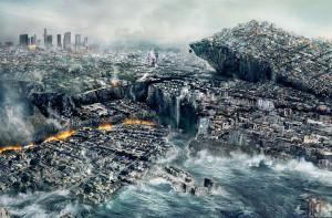 Il premio catastrofe
