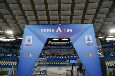 Serie A -1, in stallo trattativa Hellas-Cagliari e Atalanta-Sassuolo in chiaro