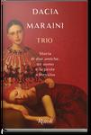 belle sorprese in libreria. da oggi, il nuovo libro di Dacia Marini, bonus gratuito un ex libris adesivo firmato dall'autrice per i primi acquirenti!