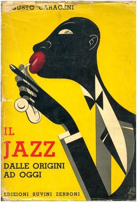 La Fortezza del Jazz - Intervista a Francesco Martinelli, Direttore del Centro Studi Arrigo Polillo