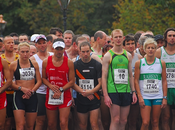 Mezza Maratona Dublino Settembre 2011..partecipa anche L'ASCD Sivano Fedi!