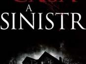 L'ultima Casa Sinistra (Remake 2009)