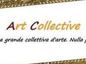 [link] Collective Roma Club Monti