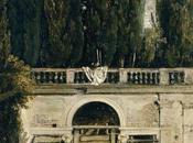 paesaggi romani Museo Prado