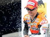 Bridgestone Moto rivive Gran Premio Germania
