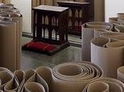 Michelangelo Pistoletto Serpentine Gallery London
