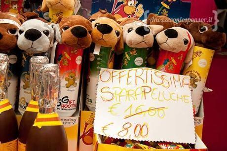 Balloon_Party_Acireale_anozzeconlosponsor-61 spara peluche!