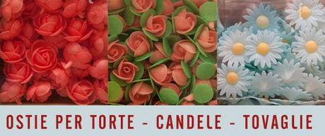 STIE-PER-TORTE-CANDELE-TOVAGLIE
