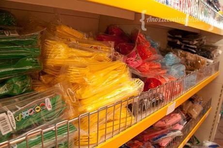 forchette-colorate-per-feste-rosso-giallo-blu-verde