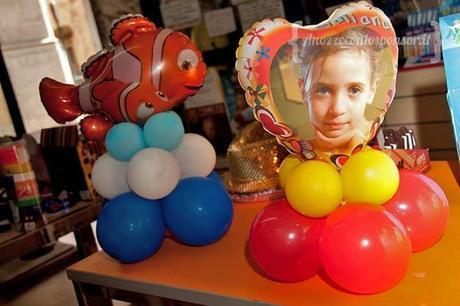 foto su palloncini a elio Balloon_Party_Acireale_anozzeconlosponsor-48