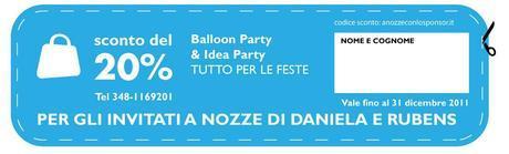 SCONTO-DEL-20-BALLON-PARTY-ACIREALE