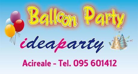 ballon-party-addobbi-feste-per-ogni-occasione