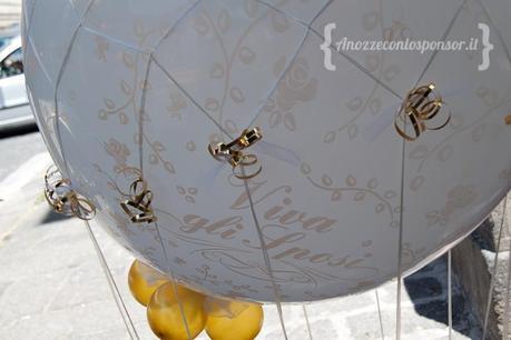 Balloon_Party_Acireale_anozzeconlosponsor-2