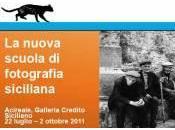 Acireale mostra Nuova Scuola Fotografia Siciliana