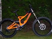 Specialized Demo Limited Edition Troy