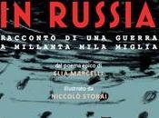 Niccolò Storai: Romani Russia