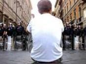 Genova 2001: morti della generazione sono vivi oggi