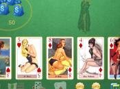 iPinUpPoker: Poker belle ragazze… anni