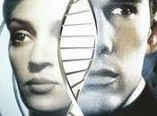 Anteprime cinema: Ethan Hawke protagonista nuovo horror