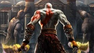 Amazon mette in listino God of War Master Collection, con tanto di data di uscita
