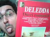 paese vento Grazia Deledda