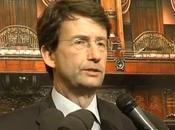 Franceschini Richiesta arresto Papa (20.07.11)