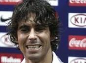 CalcioMercatoJuve: Tiago rescinde all'Atletico Madrid