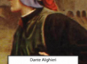 Quaestio aqua terra Dante Alighieri (Liber Liber Ebookyou)