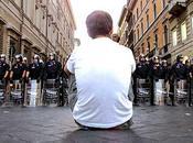 Genova, anni dopo: oltre retorica delle emozioni democrazia regole