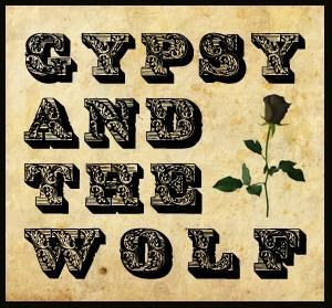 gypsy and the wolf the perfect rose