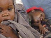 Somalia, carestia morte: possibile fare qualcosa?