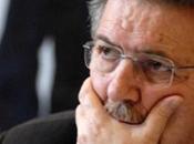 presunta corruzione partito democratico: indagato penati l'ex presidente della provincia milano