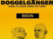 Pure Genius: Adozione digitale canina