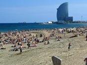 Estate Barcellona Attività, consigli alloggiamento