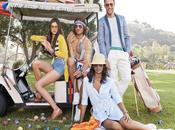 Tommy Hilfiger: Preppy Collection contest