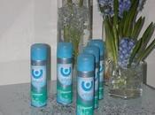 INFASIL Deodorante Doccia Fresh Brezza Marina