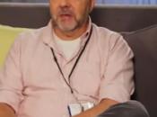 Alan ball, intervistato Michael Ausiello, qualche anticipazione