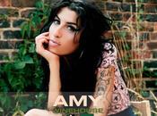 fatidici anni: Winehouse morta