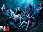 True Blood Comic-Con 2011 Diego: spoiler, video intervista sneak peek delle prossime settimane
