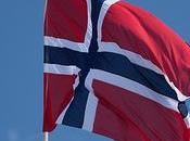Norvegia sotto shock