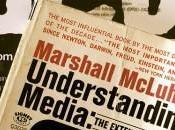 villaggio. anni dalla nascita Marshall McLuhan
