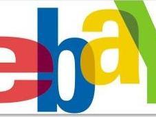 aste online eBay