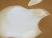 Ecco alcuni sfondi iPhone