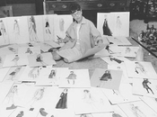 Fashion History|Edith Head